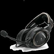 WIRELESS HEADPHONES (5)